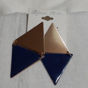 Jewelry - Bijoux Stella Jewelry